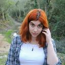 albadeider