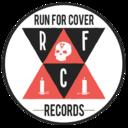 runforcoverrecords