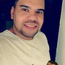 rafael0liveira8-blog
