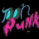toonpunk-game