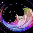tramarosa-blog