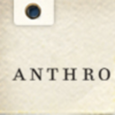 http://blog.anthropologie.com/