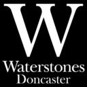 waterstonesdoncaster-blog