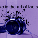 http://music-is-the-art-of-the-soul.tumblr.com/