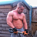 musclebulls