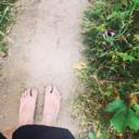 barefoottorment