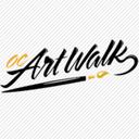 ocartwalk