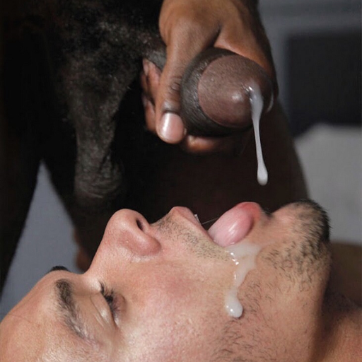 seeker310:  youngtune-chi:  tastyblkman:  Nutt will make you