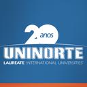 uninorte-blog