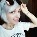 nina-lolita