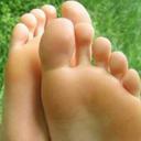 socksandfeetsniffer4live