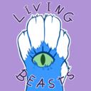 livingbeasts