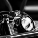 live-explore-shoot