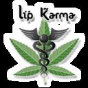 lipkarma-blog