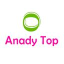 anadytop