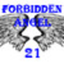 forbiddenangel21