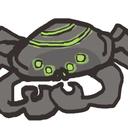 strangecrustacean