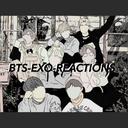 bts-exo-reactions