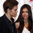 sweetdobsley