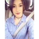 yoursdearlyana-blog