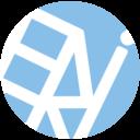 erin-aolynx