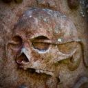 skull-designs