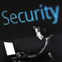 sicurezzadigitale