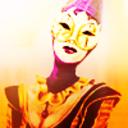 deadlyhellequin