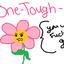one-tough-flower: Trucking Along