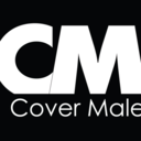covermale
