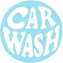carwashvintage