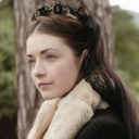 queenofclonmel-blog