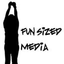 funsizedmedia-blog