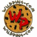 wildpins