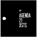 a21xsts-blog