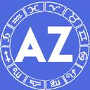 astrozodiaco