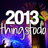 2013thingstodo
