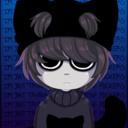 shsl-catburglar