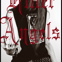 killer-angels
