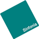 This is a picture of Sinfonia Marketing.