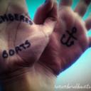 rememberedboats-blog