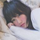 nagoya-oshi-blog
