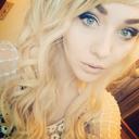 happierandhealthieryou-blog