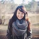 tinatiantian-blog