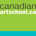Canadian Art School