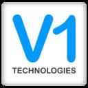 v1technologies-blr
