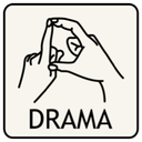 dramaforall