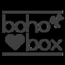 boholovebox