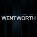 wentworthgifs