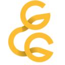 goldcoastgang-blog